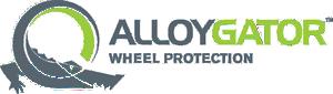 AlloyGator velgen onderhoudsset (by AngelWax)